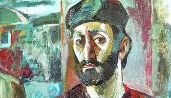 Մինաս Ավետիսյանի 40-ից ավելի գործեր փրկել է Ռաֆայել Ջավախյանը