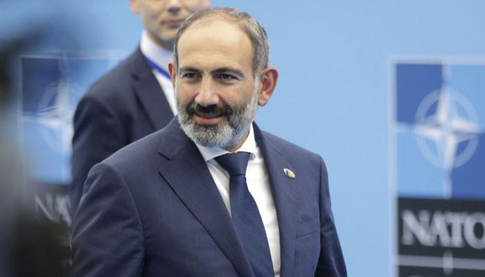 Միջազգային ընկալելիություն ունեցող հայկական նոր մոտեցումներ. «Ազդակ»