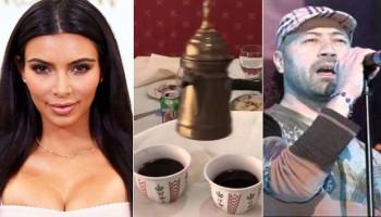 «Դե ասեք՝ Թաթայի ո՞ր երգն է լսում Քիմ Քարդաշյանը հայկական սուրճ խմելիս». Թաթա Սիմոնյան (տեսանյութ)