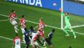 ԱԱ-2018. Ֆրանսիան առաջ է անցնում հաշվի մեջ