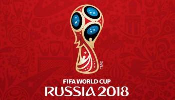 Ո՞ր երկրի հավաքականը կհռչակվի ֆուտբոլի աշխարհի չեմպիոն. MAMUL.am-ի ընթերցողների կարծիքը