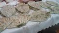 «Ժենգյալով հաց»-ի փառատոն՝ Մարտակերտում