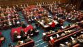 «Լորդերի պալատը հավանություն է տվել Հայաստան-ԵՄ Համապարփակ և ընդլայնված գործընկերության համաձայնագրին». Տիգրան Բալայան