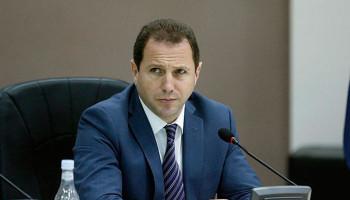 Դավիթ Տոնոյանը ռուս պաշտոնյաներից պահանջել է մանրամասն տեղեկատվություն ներկայացնել տեղի ունեցածի կապակցությամբ
