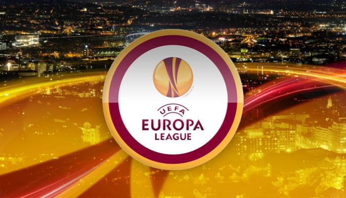 Հայտնի են Եվրոպայի լիգայի 2017/18 մրցաշրջանի լավագույն ֆուտբոլիստի հավակնորդների անունները