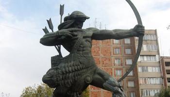 Այսօր Նավասարդ է՝ հին հայկական Նոր տարին