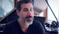 This type of attack is intolerable anywhere. Serj Tankian