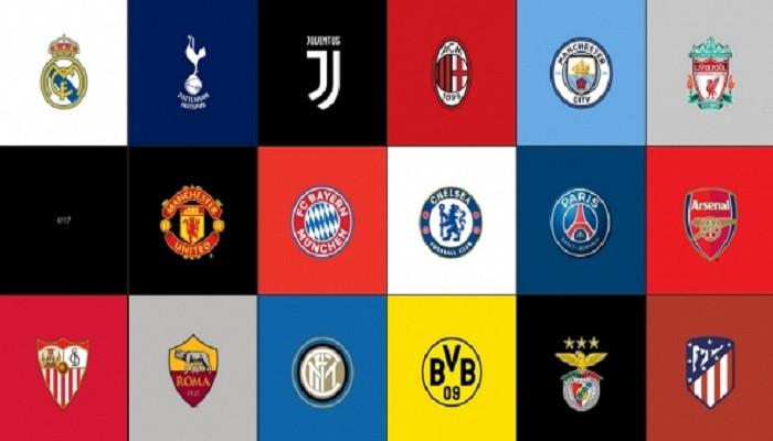 Հայտնի է «International Champions Cup»-ի հաղթողը