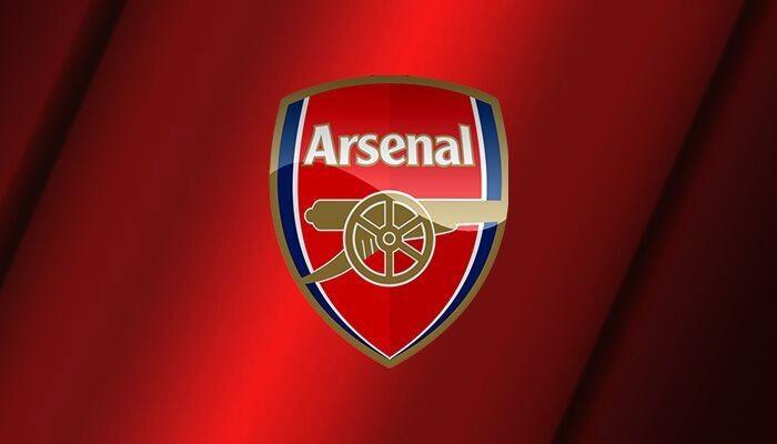 «Արսենալ»-ը երեք ֆուտբոլիստի հետ պայմանագիր է ստորագրել