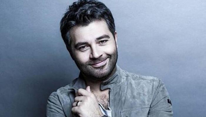 Ալեքսեյ Չումակովը համերգով հանդես կգա Երևանում