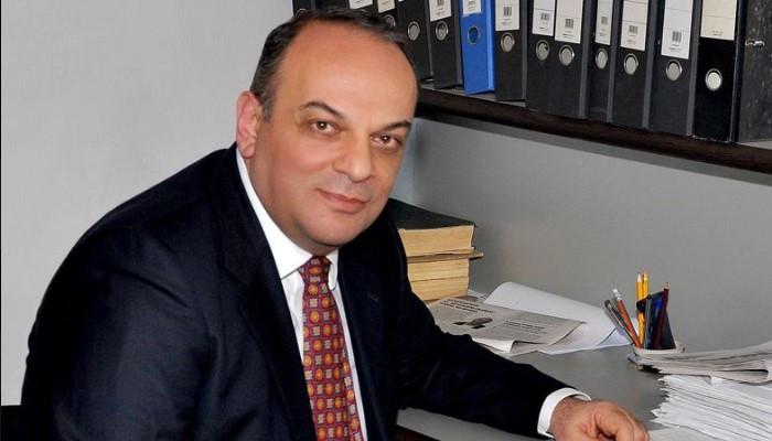 «Հայաստանում տեղի ունեցած իշխանափոխությունից հետո բանակցային գործընթաց, որպես այդպիսին, չկա». Արման Մելիքյան