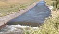 Արարատցիները բողոքում են ջրի բացակայությունից