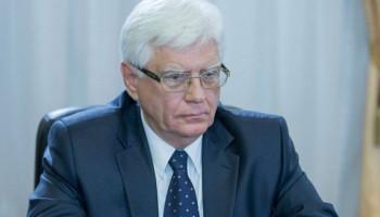 «ԼՂ հարցով առաջընթաց կա». Ադրբեջանում ՌԴ դեսպան
