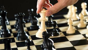 Եվրոպայի պատանեկան առաջնությանը Հայաստանը ներկայացնում է 18 շախմատիստ