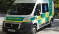 Թբիլիսիում վթարից տուժած ՀՀ 9 քաղաքացիներից մեկի վիճակը ծայրահեղ ծանր է