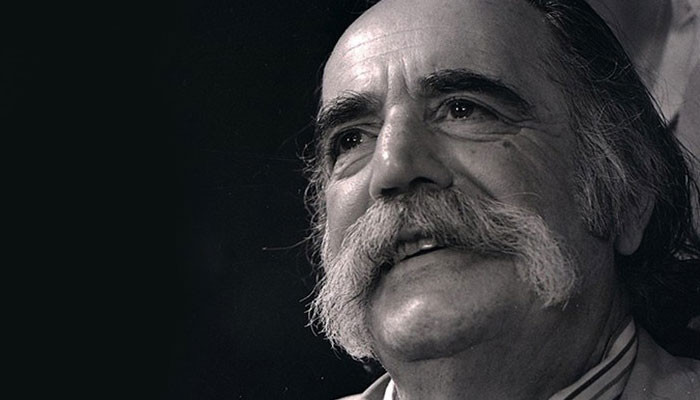 Only a week left until the grand opening of the William Saroyan Museum in Fresno
