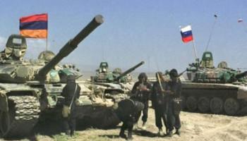 Смена руководства в Армении не отразилась на военно-техническое сотрудничество с Россией - Шугаев