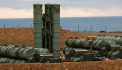 Turkey begins constructing site for Russian missile system — despite US warnings