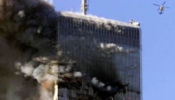 More than 1,000 victims of 9/11 attacks still unidentifieds