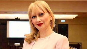 «Հաստ աղիքի քաղցկեղը Հայաստանում գտնվում է 3-րդ տեղում, ինչո՞ւ». Հայկուհի Գյոքչյան