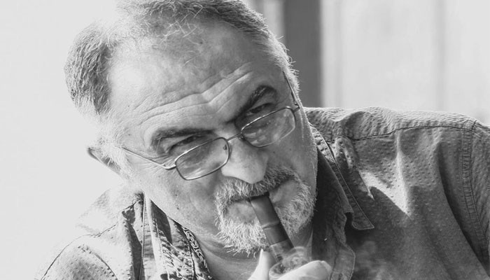 «Ոնց եմ կարոտել մանր ու մեծ առնետներին»․ Արմեն Մովսիսյան