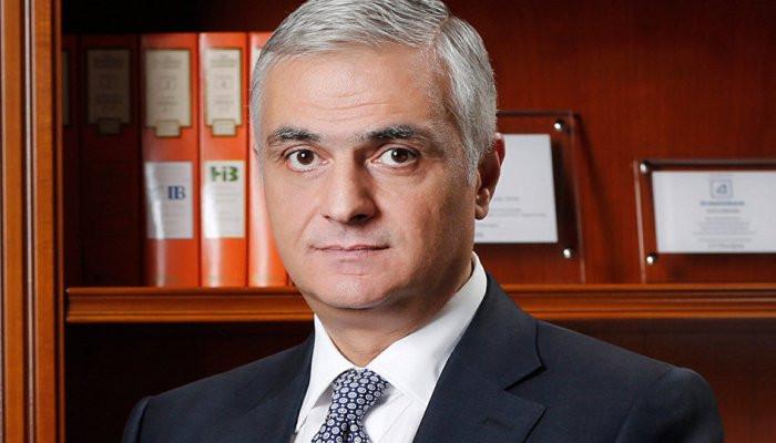 Հայաստանի փոխվարչապետն առաջարկել է անցնել ԵԱՏՄ միասնական արժույթի