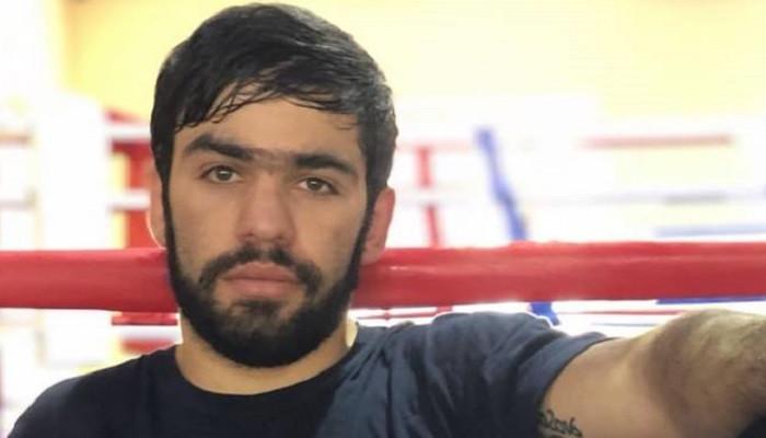 Արթուր Հովհաննիսյանը Թուրքիայում ոսկե մեդալ նվաճեց