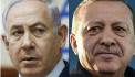 Israel, Turkey said in talks to repair relations, return envoys