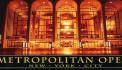 Նյու Յորքի «Մետրոպոլիտեն» թանգարանում այսօր կբացվի «Հայաստան» (Armenia!) ցուցահանդեսը