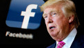 Facebook to Give Less Direct Support to Trump in 2020 Campaign