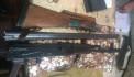 Իրավապահները Աշոցք գյուղում զենք-զինամթերք են հայտնաբերել և առգրավել