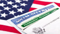 Green card clampdown planned for US immigrants on benefits