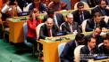 Նիկոլ Փաշինյանի ելույթը ՄԱԿ-ի խաղաղության գագաթաժողովի բացմանը (տեսանյութ)