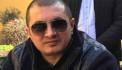 В Турции задержан азербайджанский криминальный авторитет