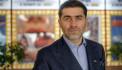 Главный армянский медиаменеджер России покинул пост гендиректора «Газпром-медиа»