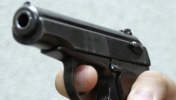 Կրակոցներ Վանաձորում. 3 անձ հոսպիտալացվել է