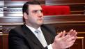 Գևորգ Կոստանյանը՝ «Փաշինյանի կողքին լինելու» և այլ երկրում աշխատանքի անցնելու մասին