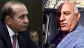 Հովիկ Աբրահամյանի եղբայր Հենրիկ Աբրահամյանն ազատ է արձակվել