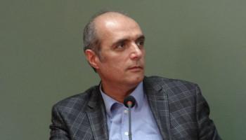 «Սերժաբարո Ազգային ժողովին մնաց 13 օր». Լևոն Բարսեղյան