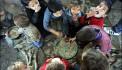 Թուրքիայում շուրջ 16 միլիոն մարդ սովի է մատնված