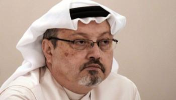 Саудовская Аравия признала смерть Хашогги, задержаны 18 человек
