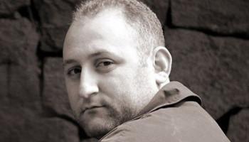 «Թրամփ-Ալիև հանդիպումը կարծես հաստատված է». Սուրեն Սարգսյան