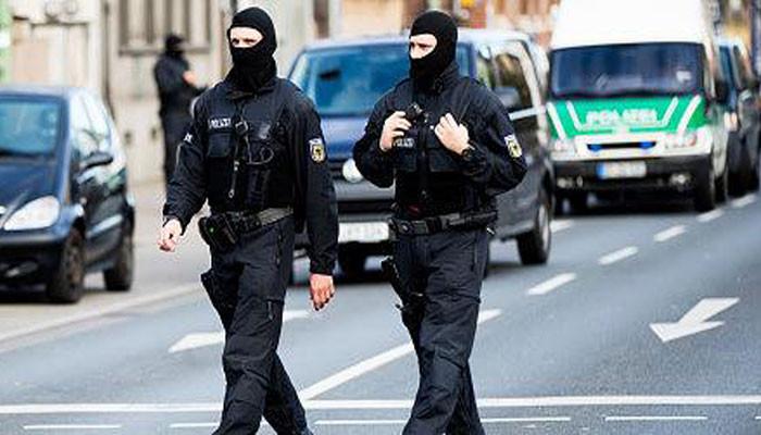 «Գերմանիայի ոստիկանությունը լրջորեն մտահոգված է հայկական մաֆիայի ակտիվությամբ». Der Spiegel