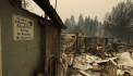 Camp Fire death toll rises to 48