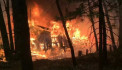California: Camp fire missing soars past 600 with death toll up to 63