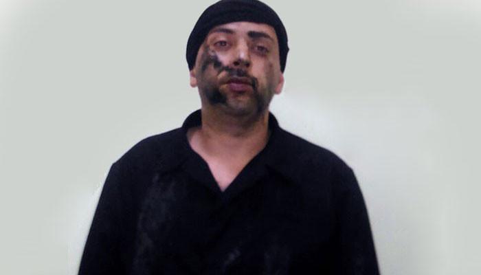 Ադրբեջանում շարունակվում է Կարեն Ղազարյանի գործով դատական նիստը