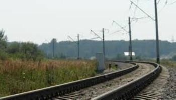 «Հարավկովկասյան երկաթուղի»-ն տուգանվել է 30 միլիոն դրամի չափով. ՏՄՊՊՀ