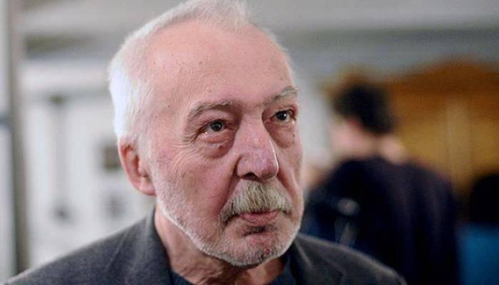 Նա առաջին ԽՍՀՄ գրողներից էր, որ դատապատել էր Հայոց ցեղասպանությունը. մահացել է ՀՀ պատվավոր քաղաքացի Անդրեյ Բիտովը