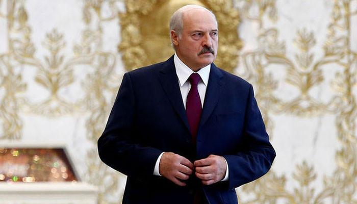 Лукашенко намерен обсудить экономические барьеры с главами ЕАЭС