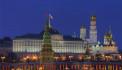 Кремль о новом генсеке ОДКБ